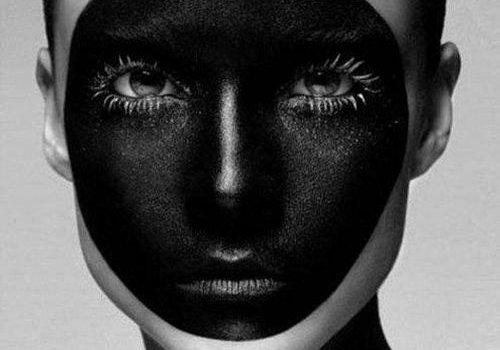 Несколько вариантов приготовления масок на основе натуральных компонентов и уход за кожей после процедуры