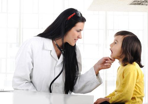 Аденоиды у детей: что это такое и нужно ли их удалять?