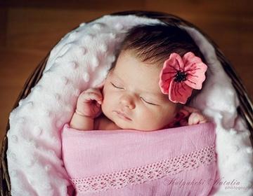 Выбираем имя для девочки и мальчика родившихся в январе