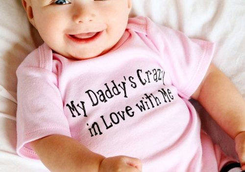 Подходящие имена для мальчик и девочек которые родились в сентябре