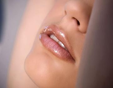 Как избавиться от усиков над верхней губой в домашних условиях 16