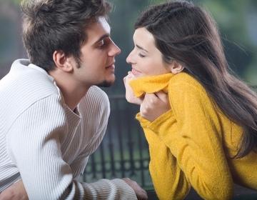 Как завоевать мужчину и привлечь внимание парня или мужчины: женский идеал мужчины
