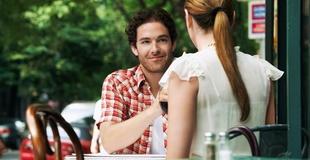 Признаки измены мужа в поведении - как узнать и определить