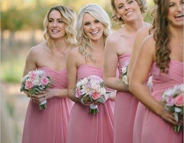 45ea7cee6a0 Выбираем платье на свадьбу к подруге  30 фото вариантов