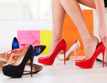 Как избавиться от запаха пота в обуви  причины и секреты избавления 1e5f3c804b5