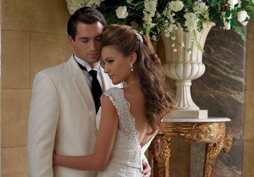 Свадьбы в високосный год. Доверять приметам или своим чувствам?