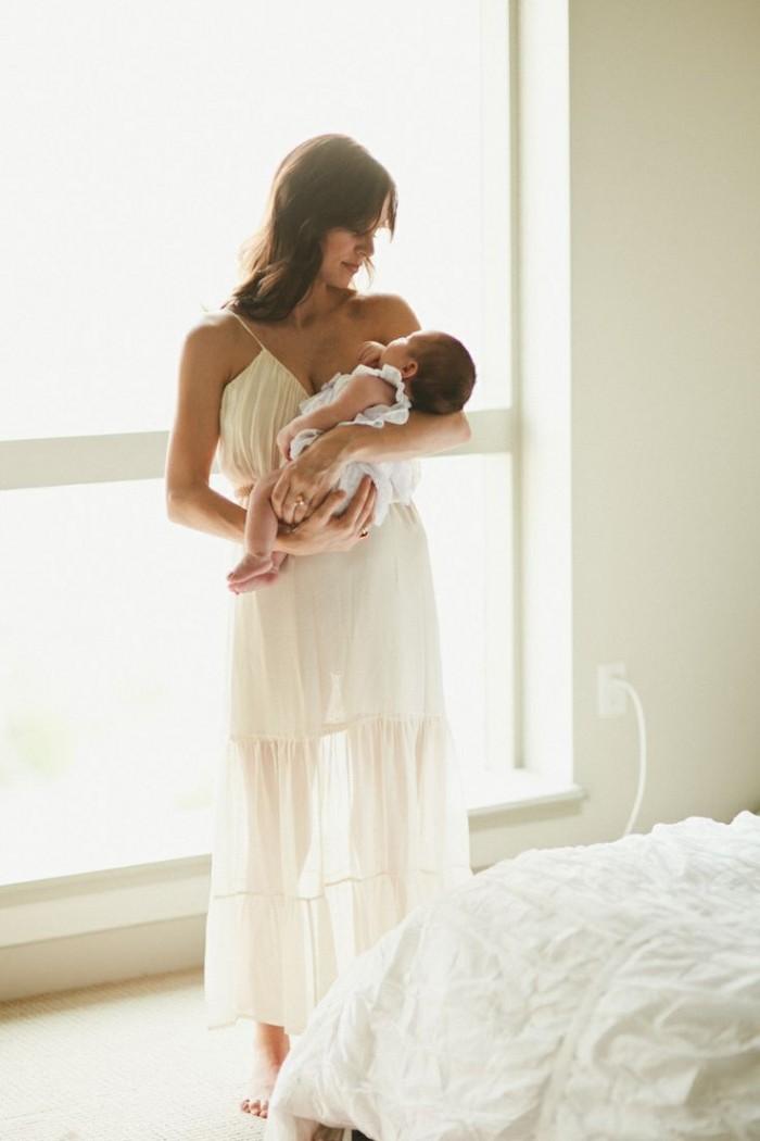 Имена для детей родившихся в октябре месяце