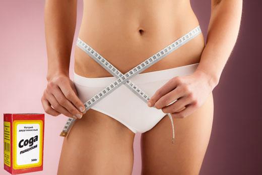 как похудеть с диетологом маргаритой королевой видео