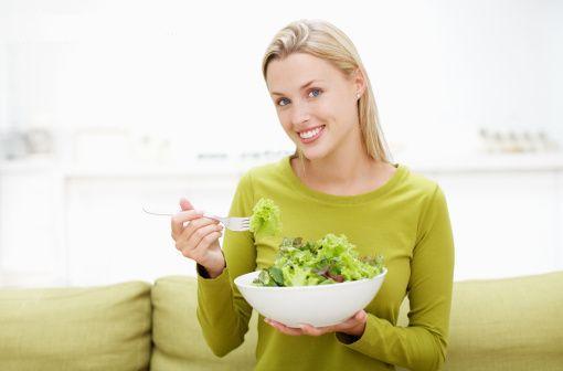 как убрать жир снизу живота форум
