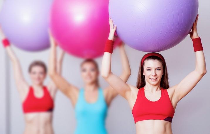 Смотреть как похудеть за 1 день