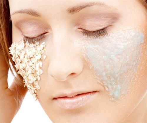 Какой тональный крем лучше всего скрывает поры на лице