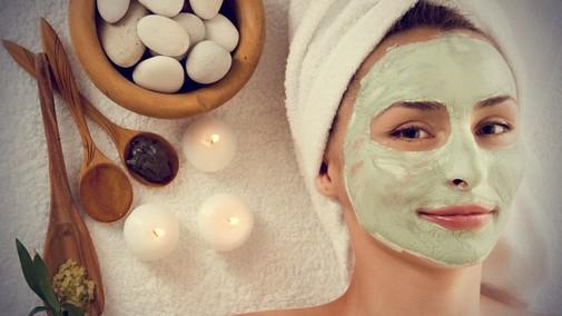 Эффективные способы уменьшить поры на лице в домашних условиях!