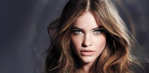 Мумие для волос: сделайте волосы привлекательными!