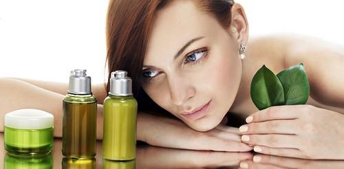 Какие можно попить витамины для волос от выпадения