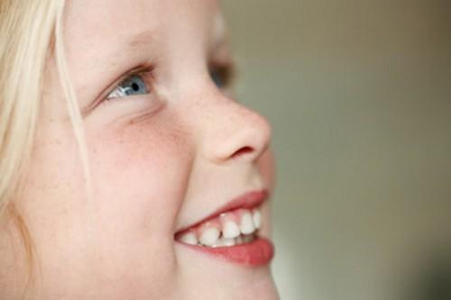 Что делать если обветрились губы: выясняем причину и подбираем лечение