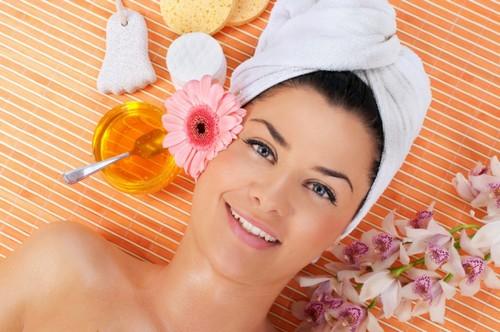 Маска для волос с медом и луком в домашних условиях: рецепты для роста и против выпадения волос