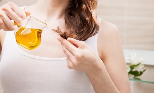 Плюсы и минусы ламинирования волос желатином