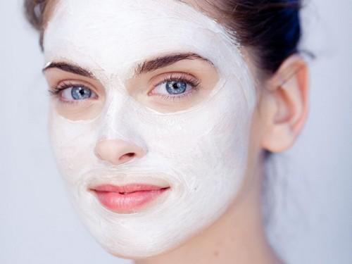 Правильный уход за кожей лица в осенний и зимний период