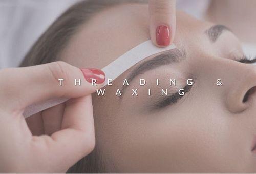 Подчеркиваем естественную красоту с помощью правильного оформления бровей