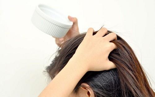 ДИМЕКСИД ДЛЯ ВОЛОС ОТЗЫВЫ о применении рецепты масок