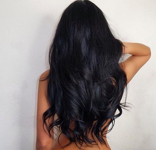 Басма, польза и вред для волос. Инструкция по подготовке и окрашиванию волос хной и басмой