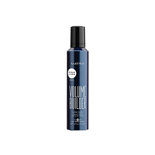 Matrix Style Link Prep Heat Buffer Thermal Styling Heat Protectant Spray