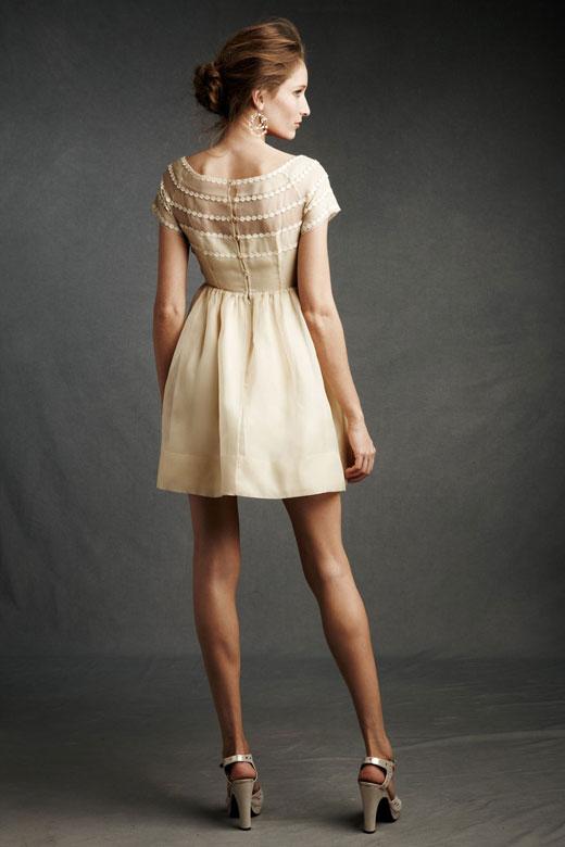 молодежная одежда 2012 купить