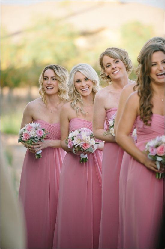китае его образ на свадьбу к подруге фото первую часть