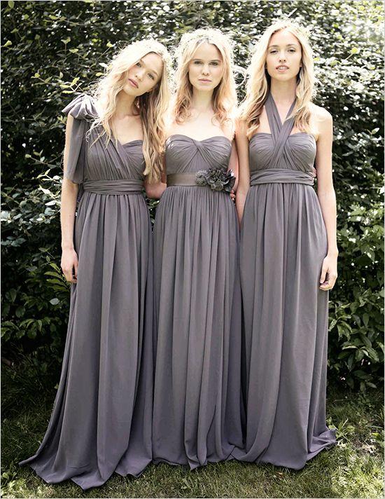 61ff3da23a9 Вообще наилучший вариант – это легкое коктейльное платье