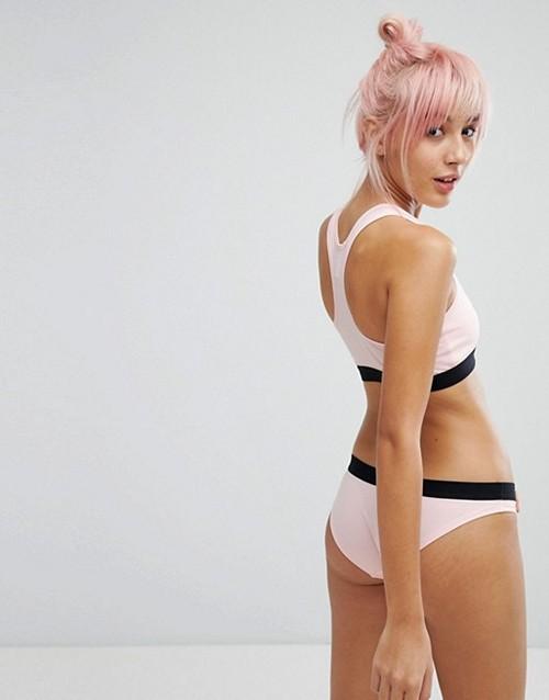https://womansay.net/assets/images/moda/2018/05/female-underpants/active-slip-02.jpg