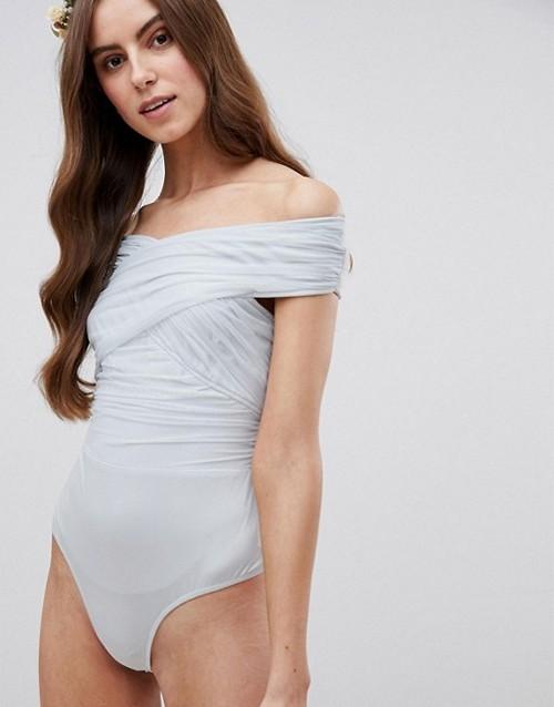 https://womansay.net/assets/images/moda/2018/05/female-underpants/body-03.jpg