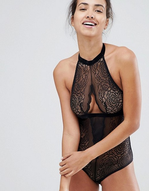 https://womansay.net/assets/images/moda/2018/05/female-underpants/body-04.jpg