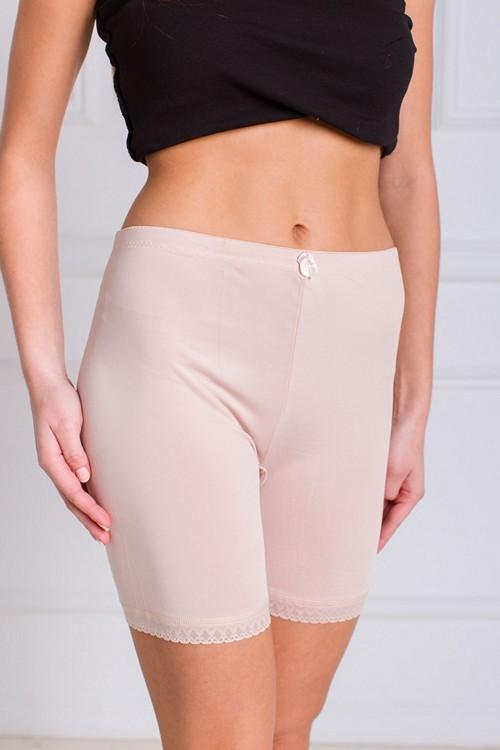https://womansay.net/assets/images/moda/2018/05/female-underpants/pantalon-02.jpg