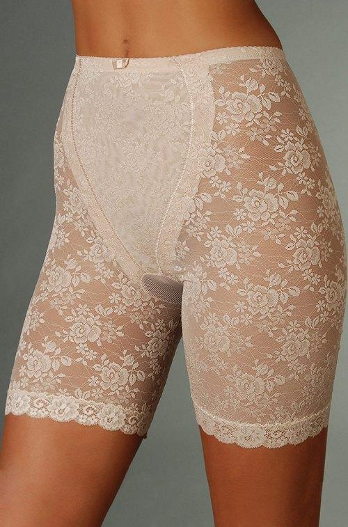 https://womansay.net/assets/images/moda/2018/05/female-underpants/pantalon-03.jpg