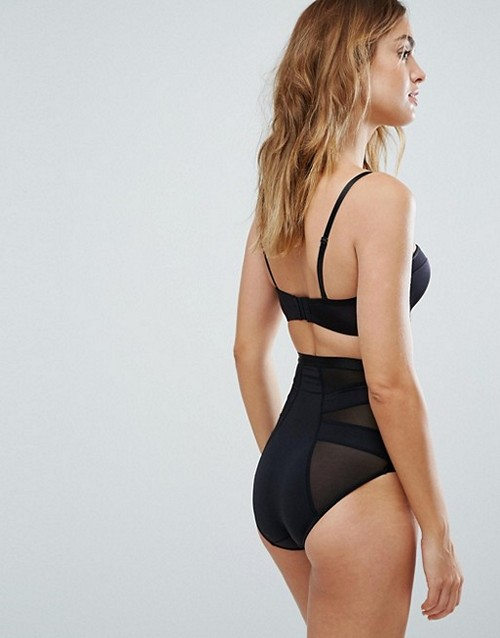 https://womansay.net/assets/images/moda/2018/05/female-underpants/panti-01.jpg
