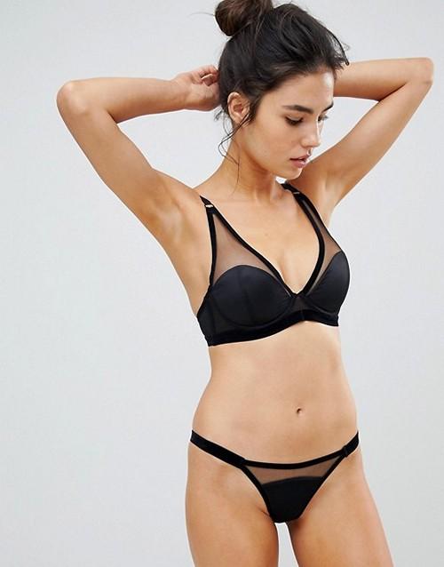 https://womansay.net/assets/images/moda/2018/05/female-underpants/tanga-03.jpg