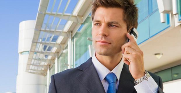 программа чтобы общаться с телефоном