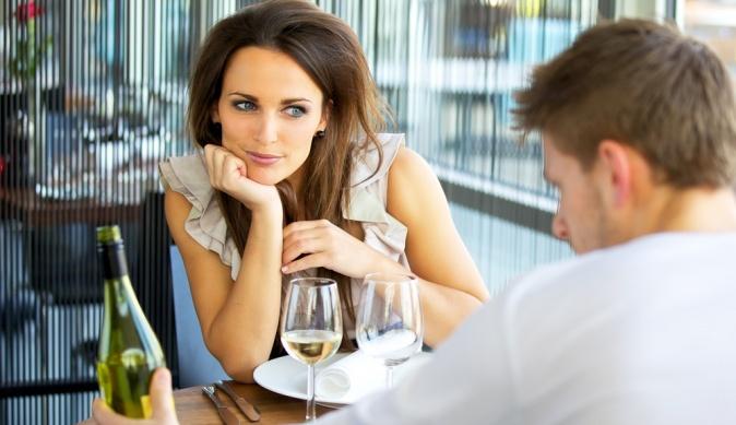 Искусство очаровывать Или секреты обольщения мужчин