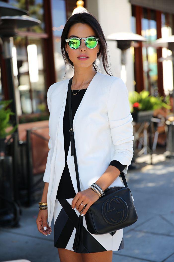 Выбираем хорошие солнцезащитные очки и защищаем ээфективно глаза от ультрафиолета