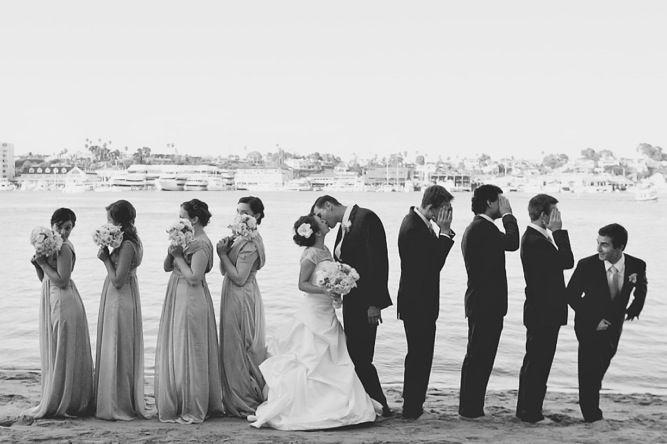 Идеальная дата для свадьбы в 2015 году
