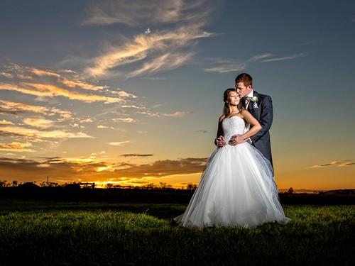 Какой день выбрать для свадьбы в 2017 году