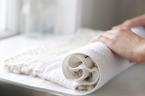 Как отбелить и отстирать белый бюстгальтер в домашних условиях