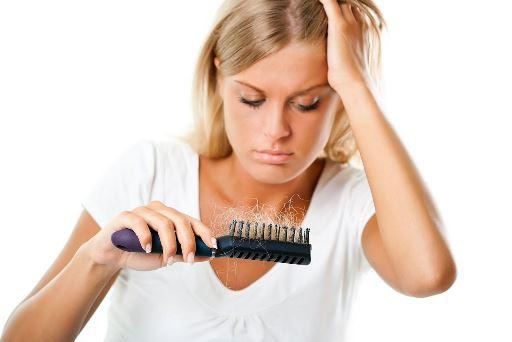 Озон шампунь от выпадения волос