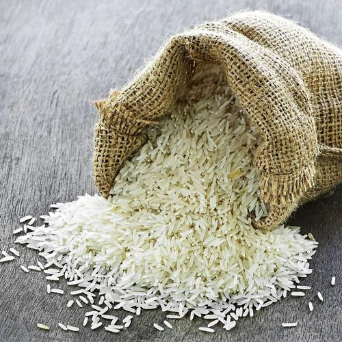 Рис незаменимый продукт который обладает огромным запасом полезных свойств