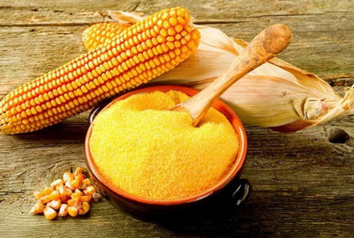 Кукурузная крупа, чем она полезна и какими полезными свойствами она обладает