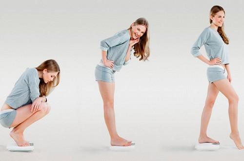 Мумие - натурально средство для похудения