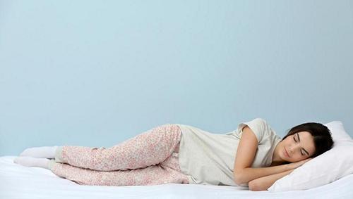 7 способов быстро уснуть если не спится