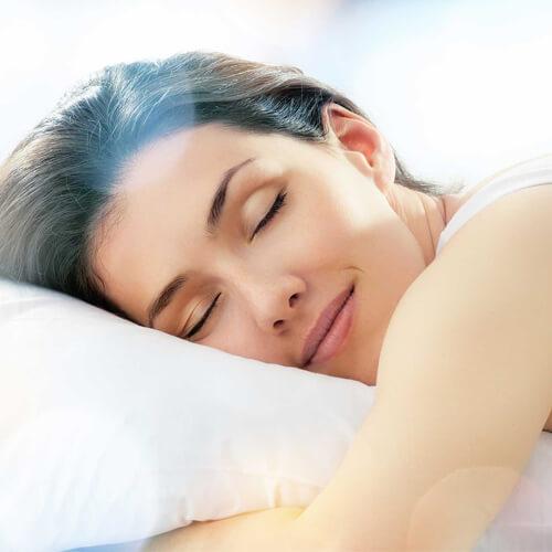 Как быстро уснуть если не спится 7 способов заснуть за 1 минуту
